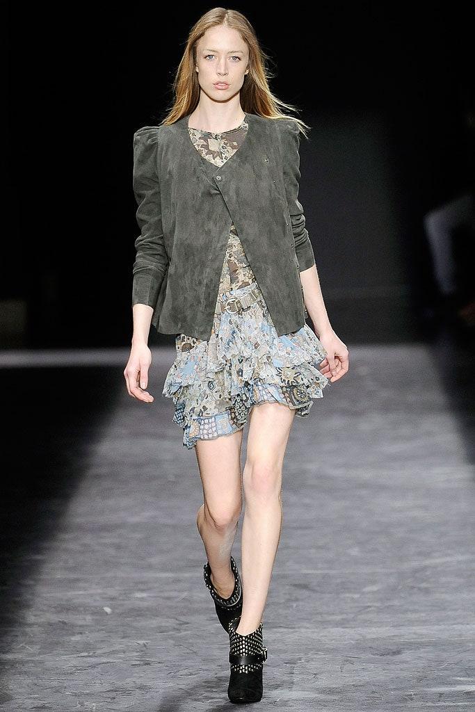 11_isabel-marant-fall-2009-runway-show