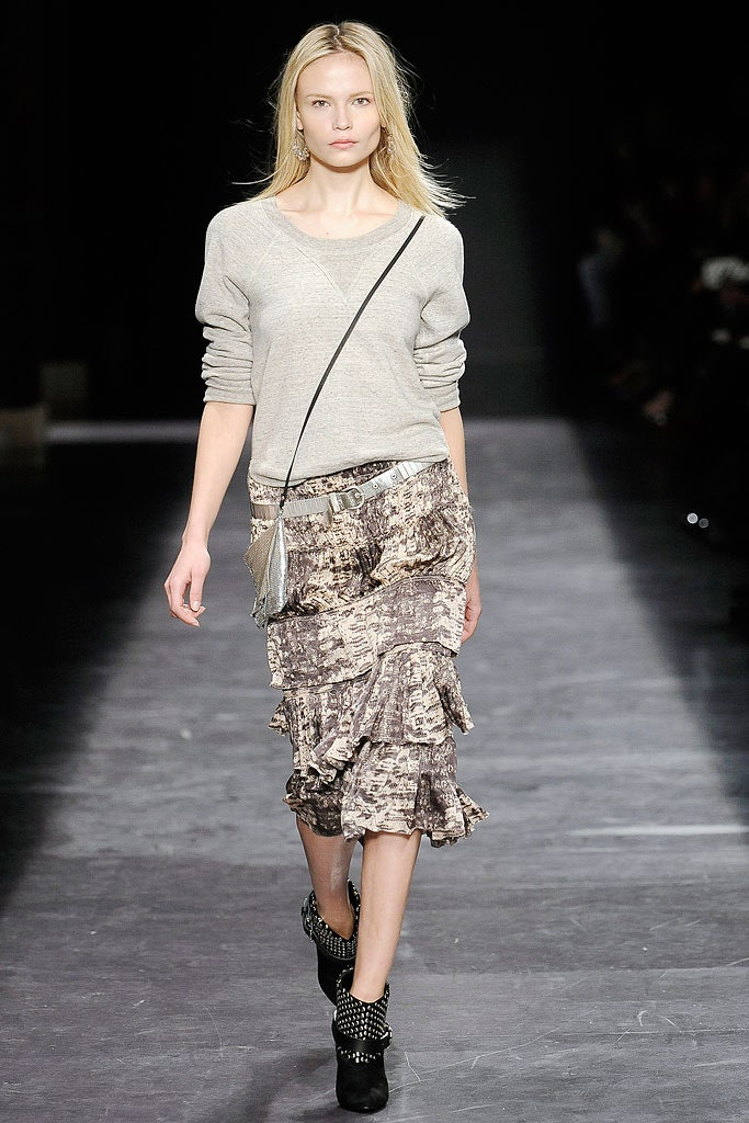 4_isabel-marant-fall-2009-runway-show