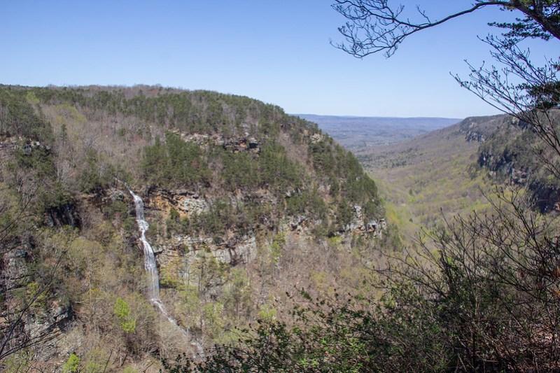 Overlook Trail_1