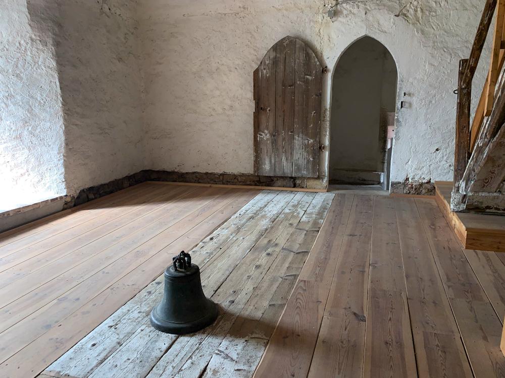 frauenkirche meissen turmbesteigung church tower blog hyyperlic joydellavita-7