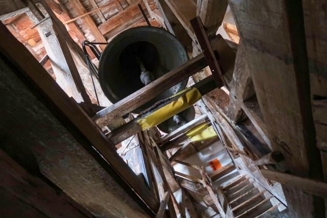 frauenkirche meissen turmbesteigung church tower blog hyyperlic joydellavita-1