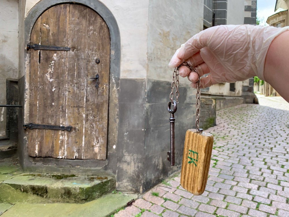 frauenkirche meissen turmbesteigung church tower blog hyyperlic joydellavita-5