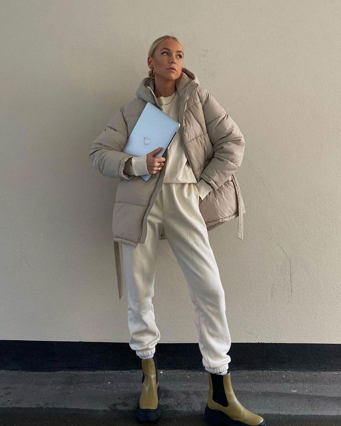5_line-meyer-fashion-influencer-style-look-outfit-instagram