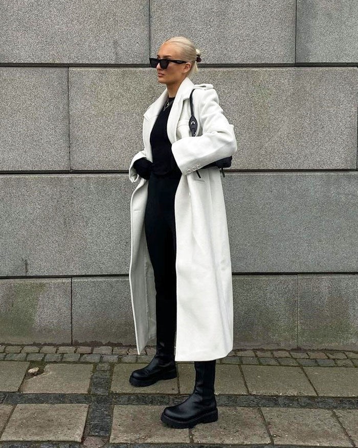 10_lovisa-worge-fashion-influencer-style-look-outfit-instagram