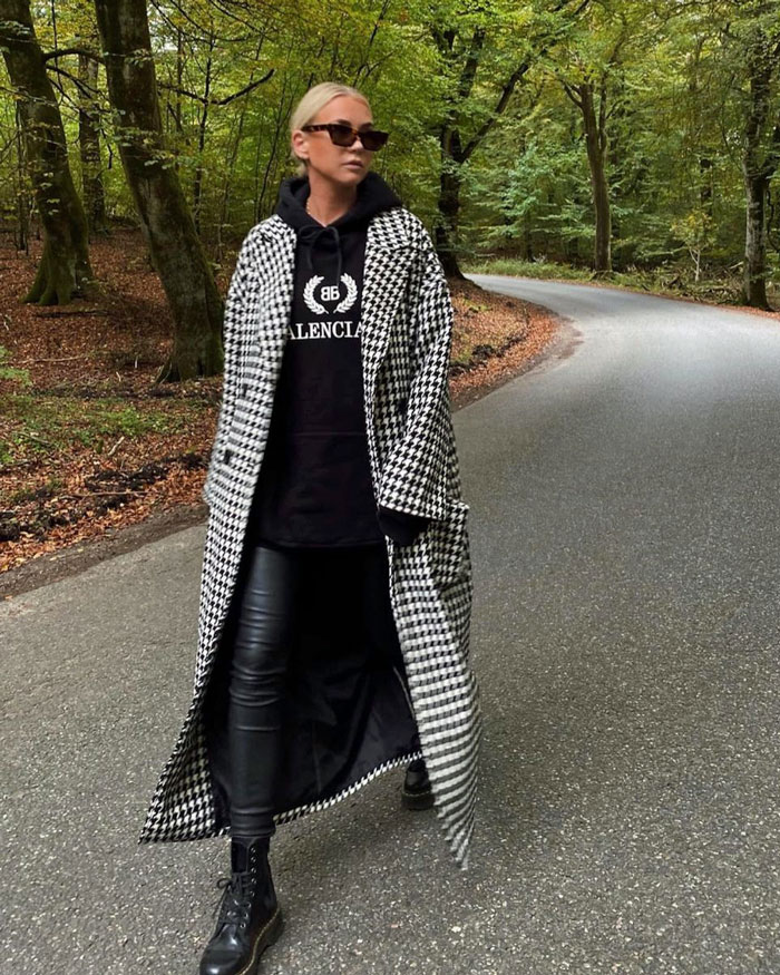 6_line-meyer-fashion-influencer-style-look-outfit-instagram