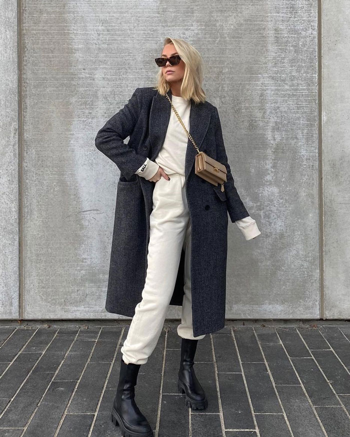 3_line-meyer-fashion-influencer-style-look-outfit-instagram
