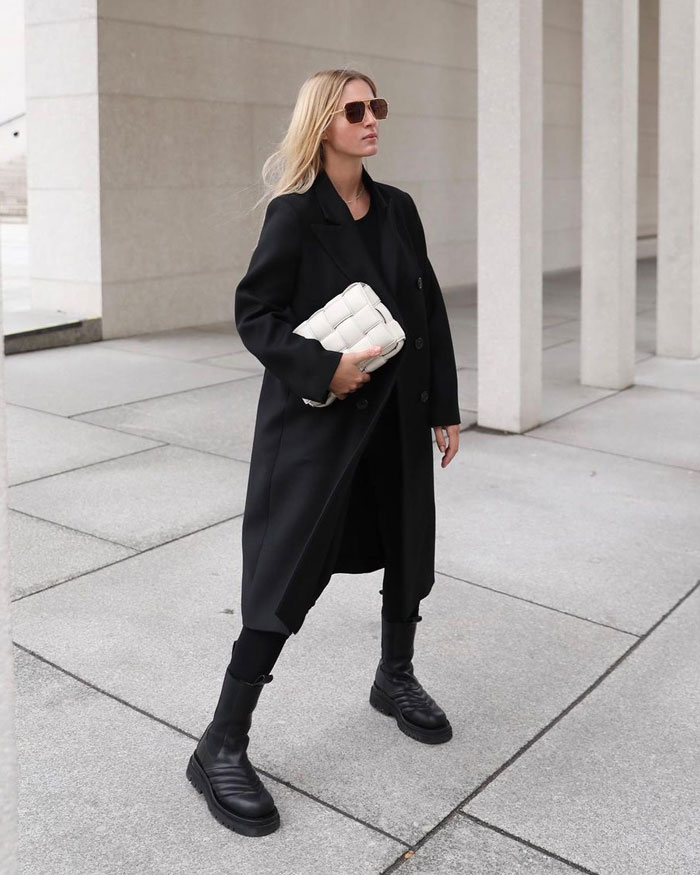 11_mija-mirjam-flatau-fashion-influencer-style-look-outfit-instagram