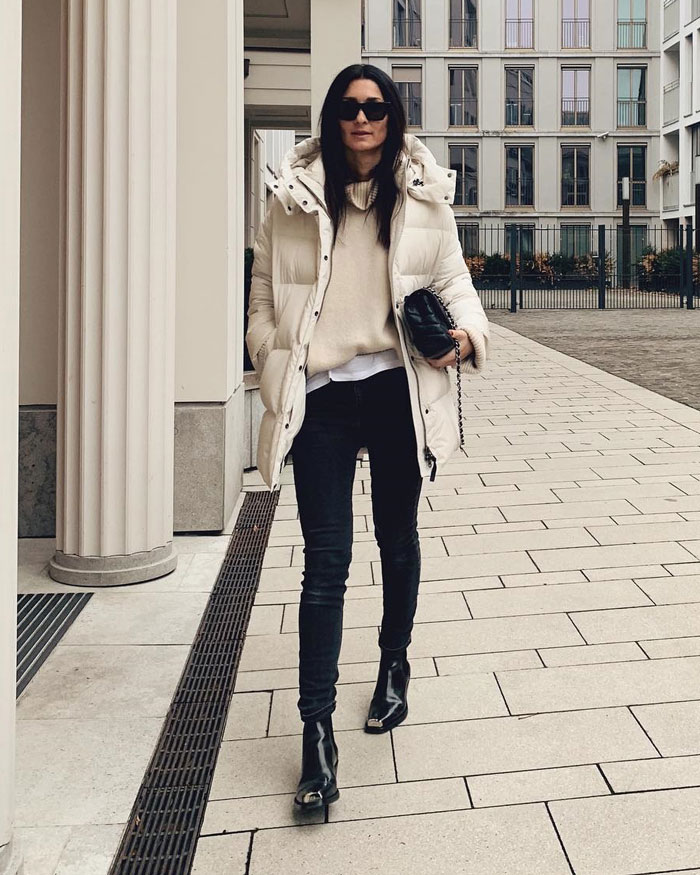 7_golestaneh-mayer-uellner-fashion-influencer-style-look-outfit-instagram
