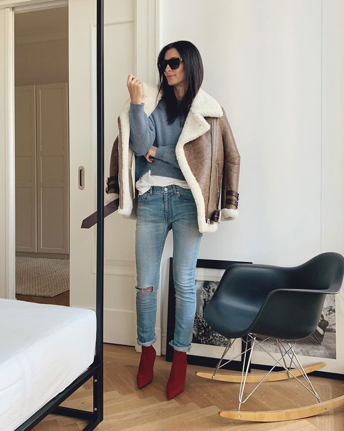 4_golestaneh-mayer-uellner-fashion-influencer-style-look-outfit-instagram