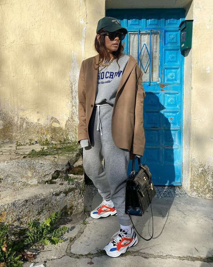 14_laura-eguizabal-fashion-influencer-style-look-outfit-instagram