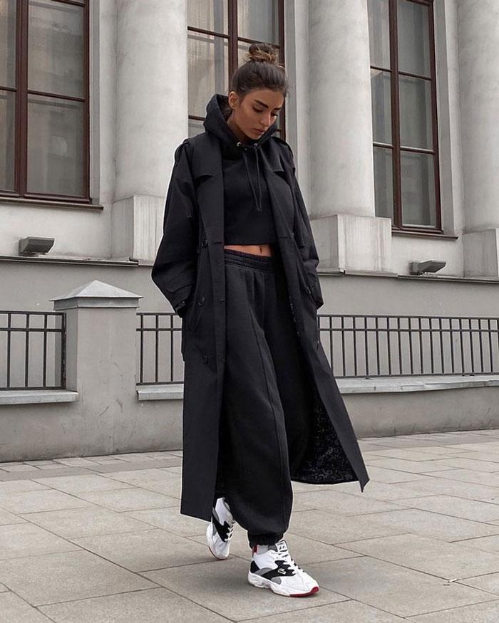 3_sabi-sabiyo-fashion-influencer-style-look-outfit-instagram