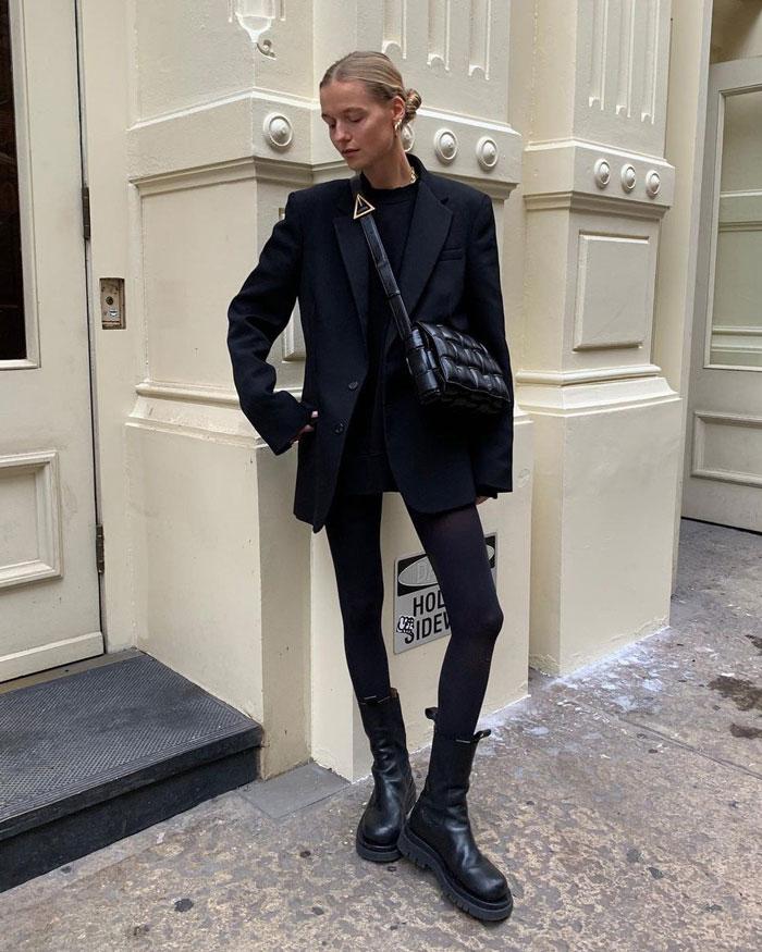 4_mvb-marie-von-behrens-fashion-influencer-style-look-outfit-instagram