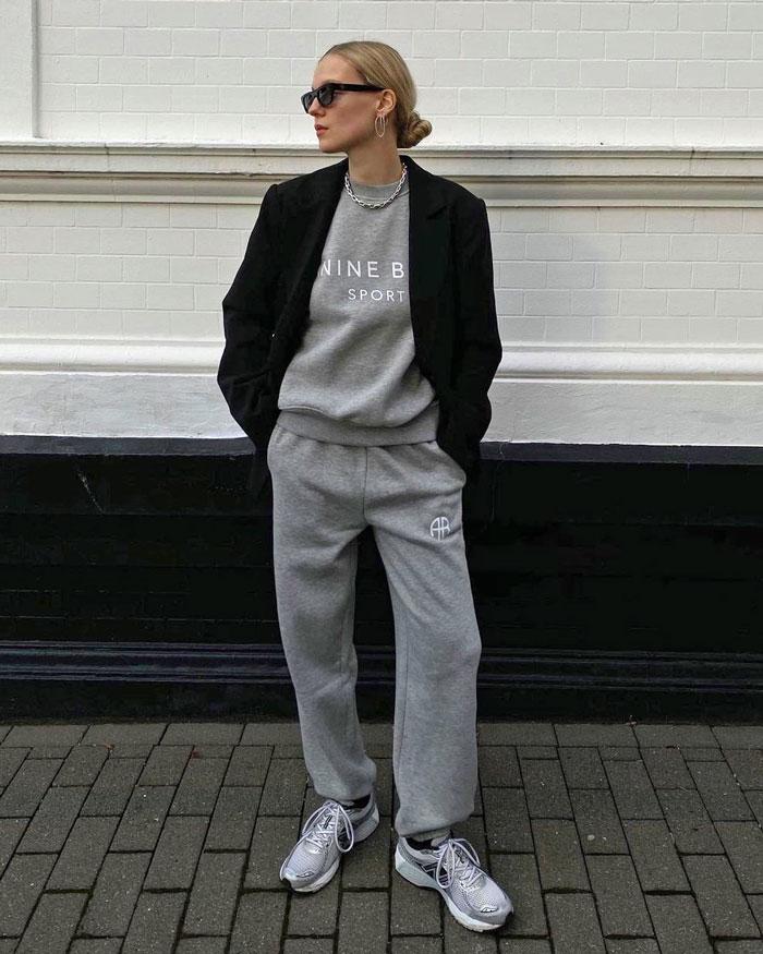 12_mvb-marie-von-behrens-fashion-influencer-style-look-outfit-instagram