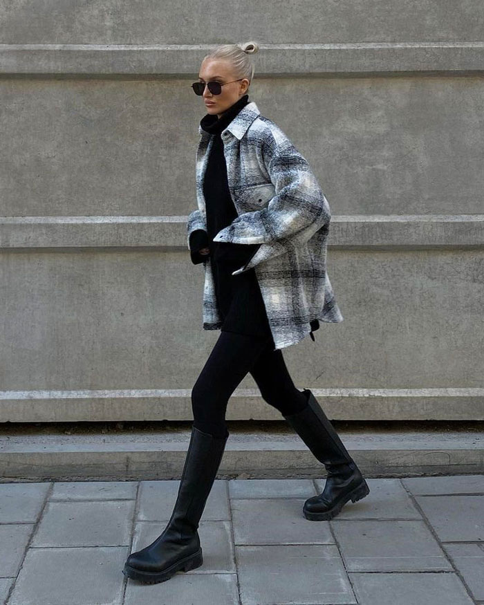 9_lovisa-worge-fashion-influencer-style-look-outfit-instagram