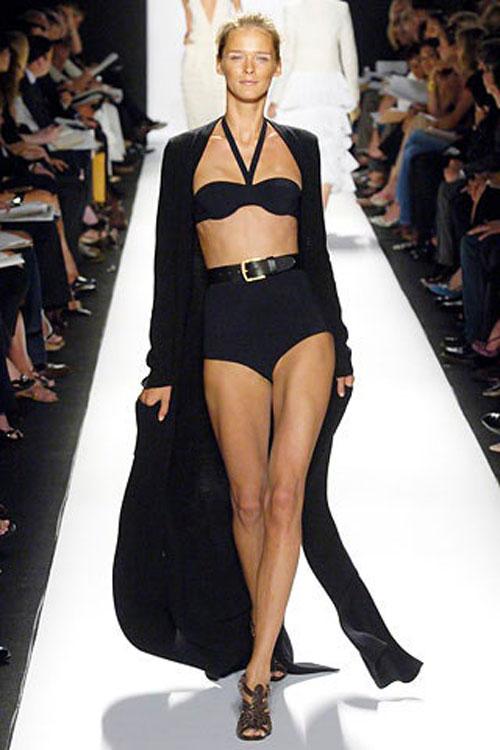 19_michael-kors-spring-2006-runway-fashion-show