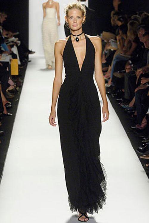 23_michael-kors-spring-2006-runway-fashion-show