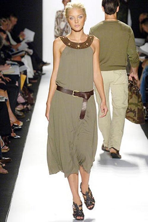 17_michael-kors-spring-2006-runway-fashion-show