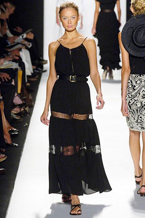 7_michael-kors-spring-2006-runway-fashion-show