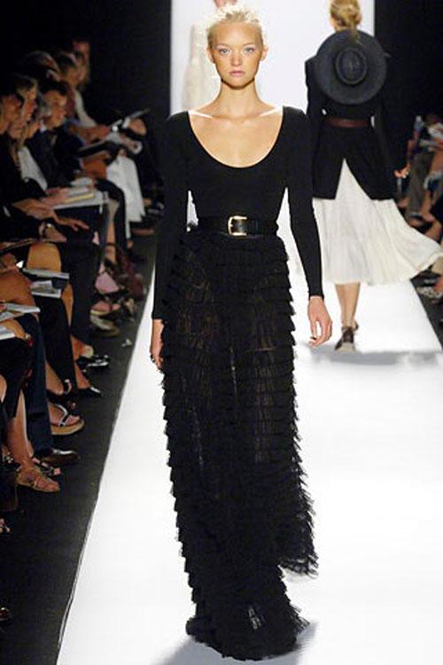 4_michael-kors-spring-2006-runway-fashion-show