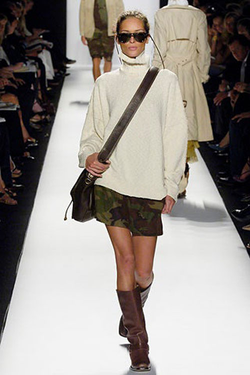 11_michael-kors-spring-2006-runway-fashion-show