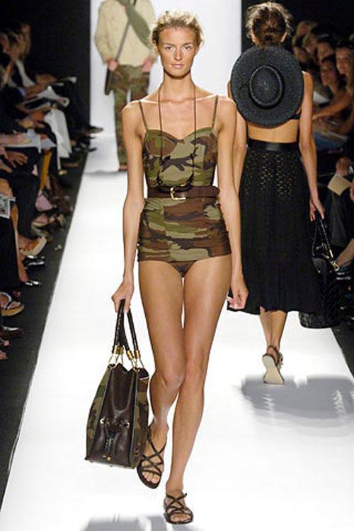 9_michael-kors-spring-2006-runway-fashion-show
