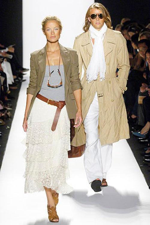 1_michael-kors-spring-2006-runway-fashion-show