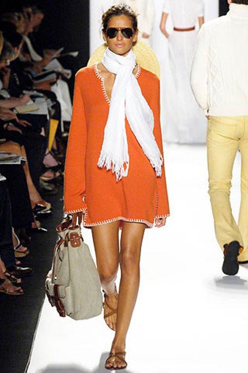 14_michael-kors-spring-2006-runway-fashion-show