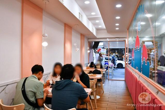 冰的大本營, 嘉義冰店推薦, 文化路夜市必吃, 文化路冰店