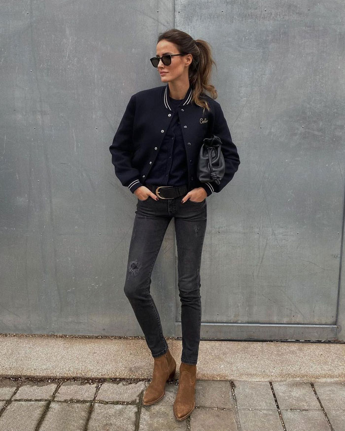 16_alex-riviere-fashion-influencer-style-look-outfit-instagram