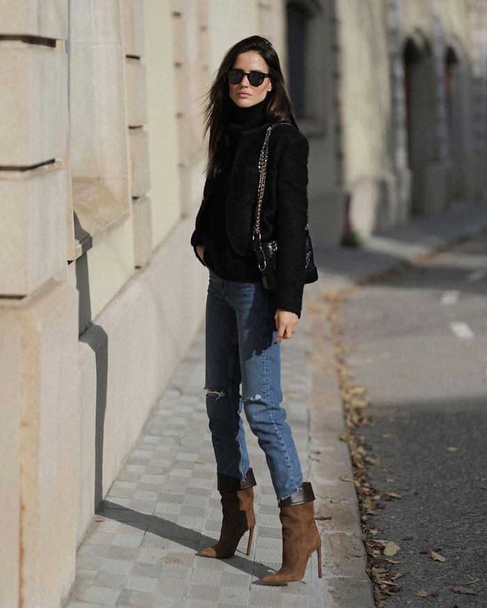 4_alex-riviere-fashion-influencer-style-look-outfit-instagram
