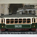Green-TramTour