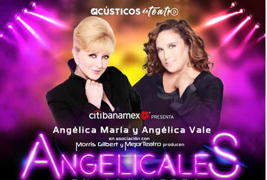 2021.05.08 Angelicales