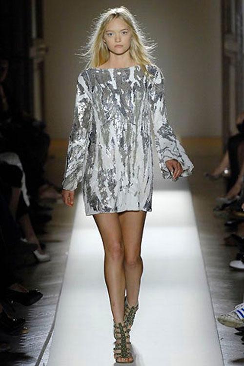 9_balmain-spring-2008-christophe-decarnin-runway-fashion-show