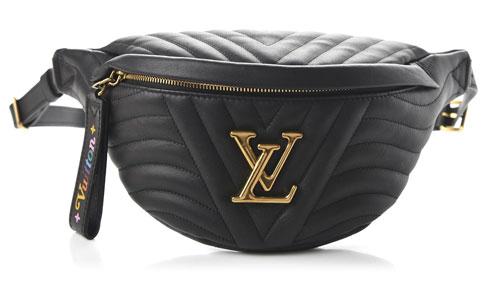18_louis-vuitton-luxury-belt-bag