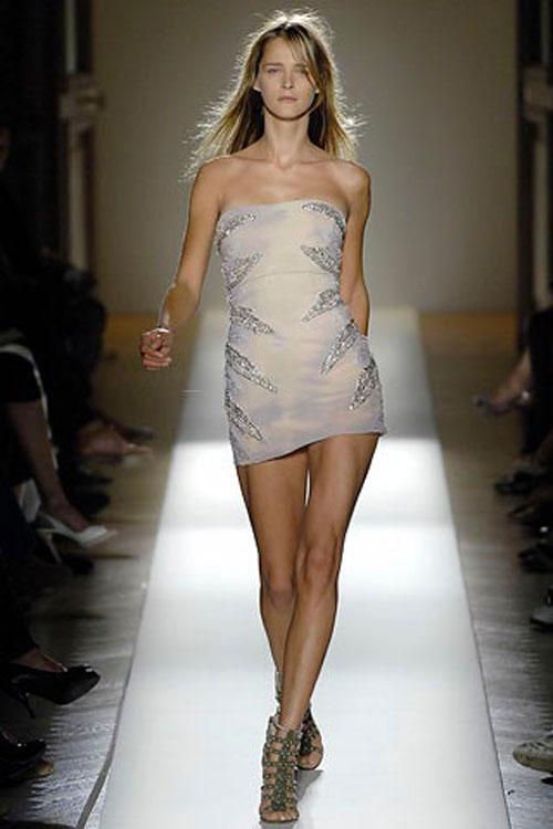 14_balmain-spring-2008-christophe-decarnin-runway-fashion-show