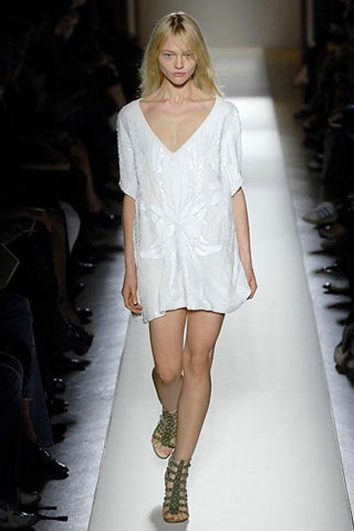 11_balmain-spring-2008-christophe-decarnin-runway-fashion-show