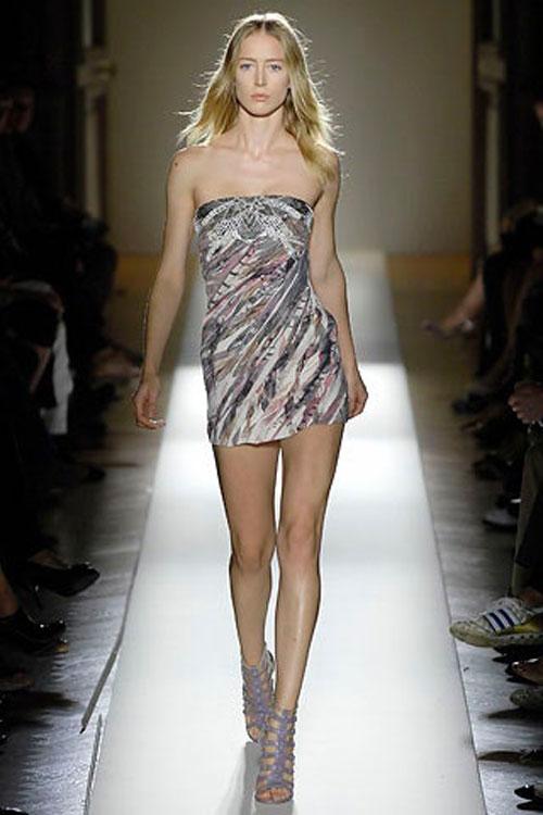 8_balmain-spring-2008-christophe-decarnin-runway-fashion-show