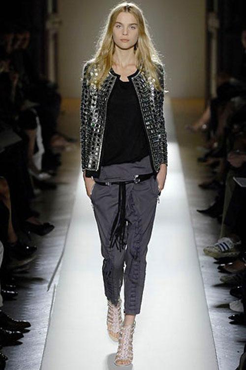 4_balmain-spring-2008-christophe-decarnin-runway-fashion-show