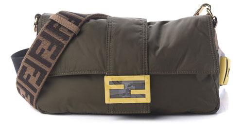 19_fendi-luxury-belt-bag