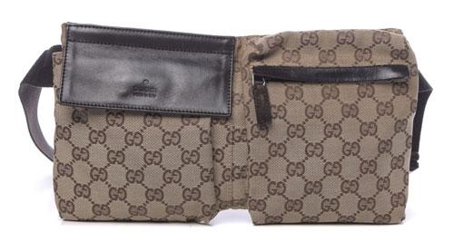 2_gucci-belt-bag-90-carrie-bradshaw-sarah-jessica-parker-fashionphile