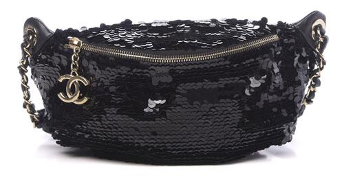 20_chanel-luxury-belt-bag