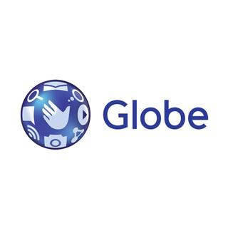 Globe Shopee Frontliners Bayanihan Program