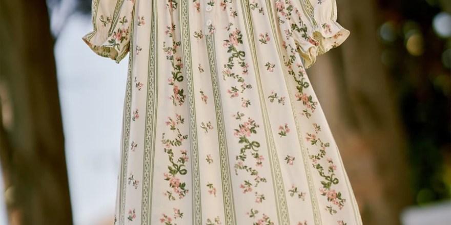 Fendi Baguette迷你包好價 + Reformation童裝 + 三宅一生洋裝