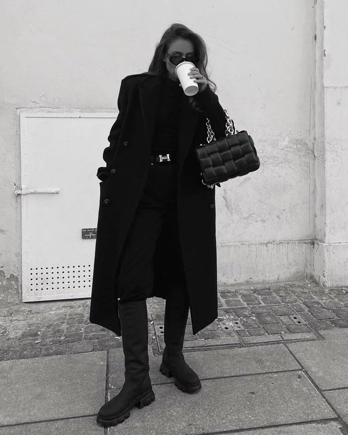 9_maria-kragmann