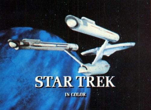 51168085010 cf525491f3 Star Trek the Original Series Opening titles 750x548