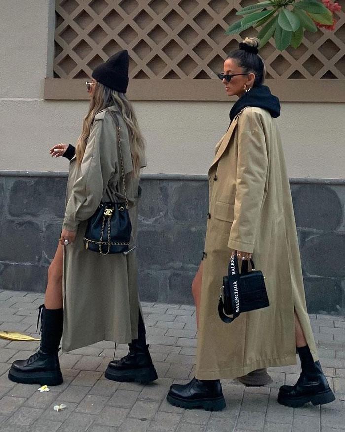 20_my-forte-is-fashion