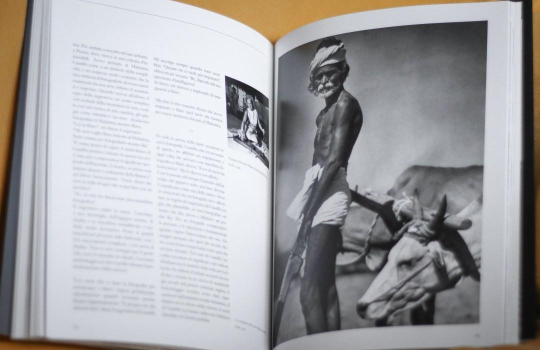 India, Margaret Bourke-White