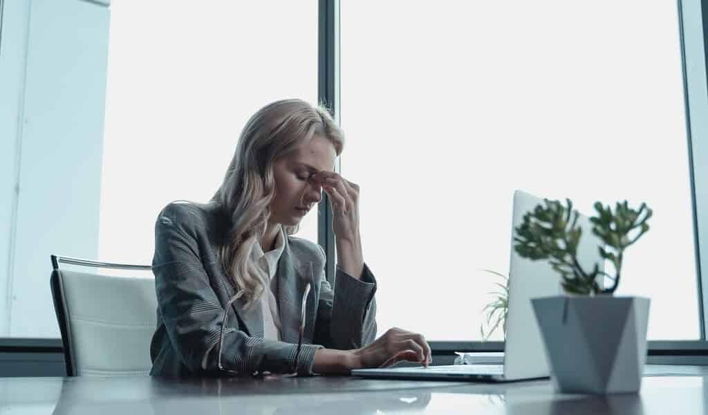un-nouveau-traitement-potentiel-contre-anxiété