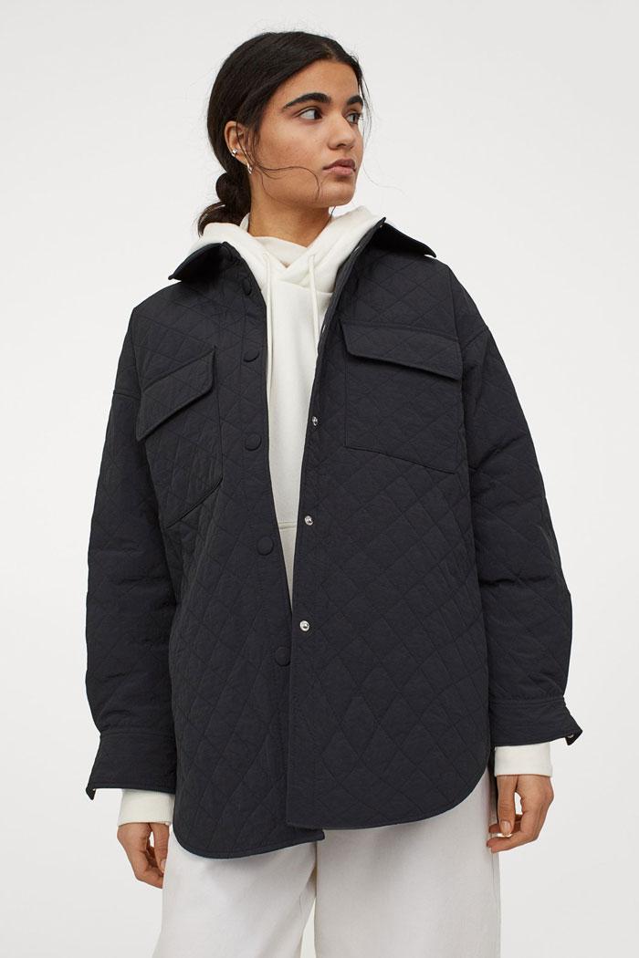 6_shirt-jacket-shacket-hm