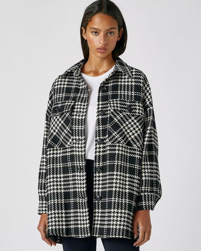 4_shirt-jacket-shacket-pull-and-bear-asos